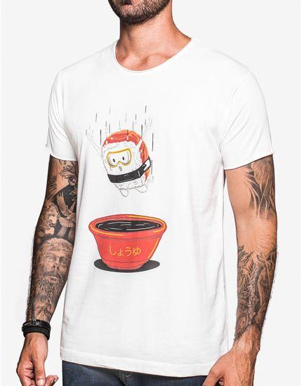 1-hermoso-compadre-t-shirt-niguiri-jump-103645