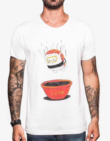 2-hover-hermoso-compadre-t-shirt-niguiri-jump-103645