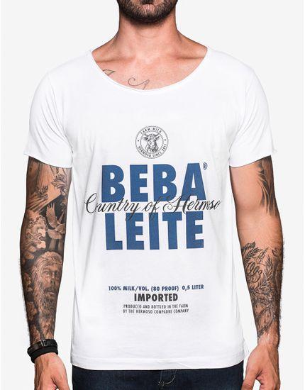 2-hover-hermoso-compadre-t-shirt-beba-leite-103647