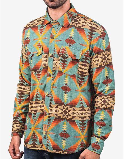 1-hermoso-compadre-camisa-linho-etnica-azul-200411