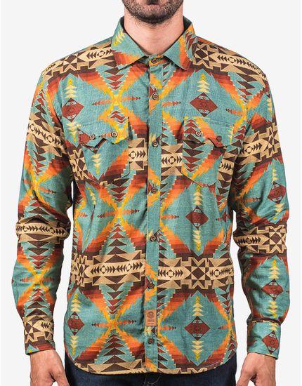 2-hover-hermoso-compadre-camisa-linho-etnica-azul-200411