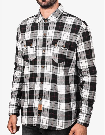 1-hermoso-compadre-camisa-xadrez-preta-e-branca-200399