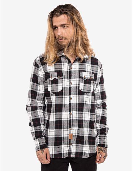 3-hover-hermoso-compadre-camisa-xadrez-preta-e-branca-200399
