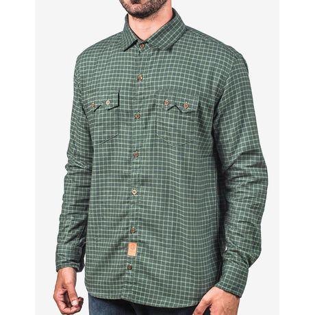 1-hermoso-compadre-camisa-xadrez-verde-200397
