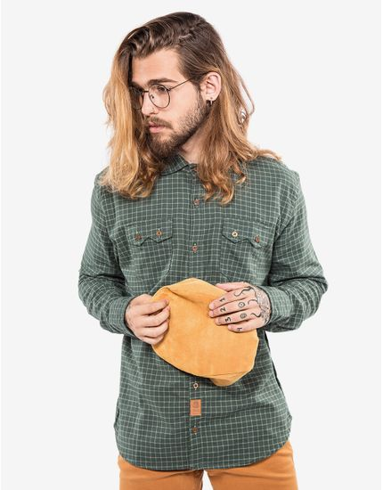 3-hover-hermoso-compadre-camisa-xadrez-verde-200397