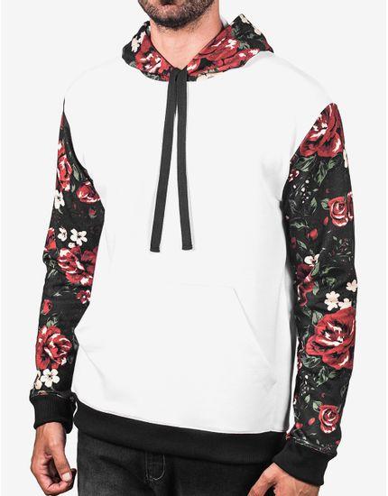 1-hermoso-compadre-moletom-branco-manga-floral-700031