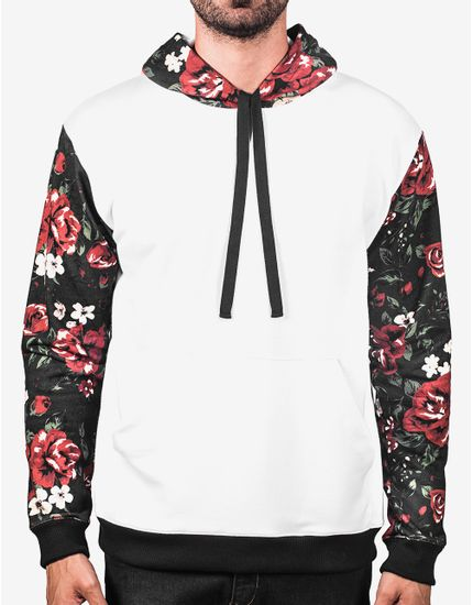 2-hover-hermoso-compadre-moletom-branco-manga-floral-700031