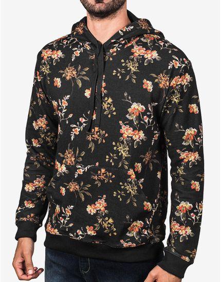 1-hermoso-compadre-moletom-com-capuz-floral-preto-700015