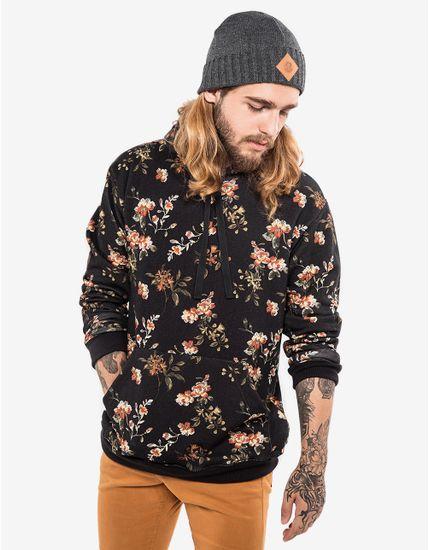 3-hover-hermoso-compadre-moletom-com-capuz-floral-preto-700015