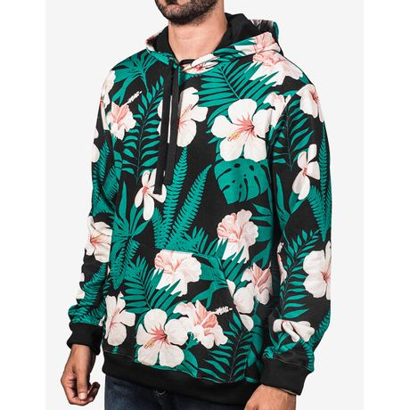 1-hermoso-compadre-moletom-floral-preto-com-capuz-700018