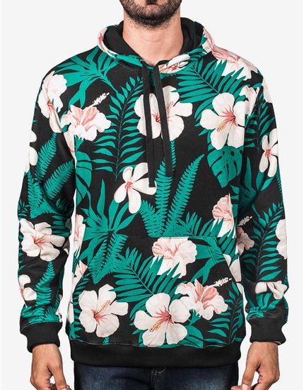 2-hover-hermoso-compadre-moletom-floral-preto-com-capuz-700018