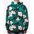 3-hermoso-compadre-moletom-floral-preto-com-capuz-700018
