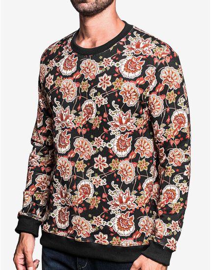 1-hermoso-compadre-moletom-folk-floral-700050