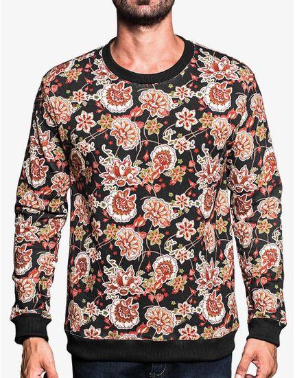 2-hover-hermoso-compadre-moletom-folk-floral-700050