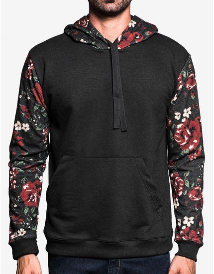 2-hover-hermoso-compadre-moletom-preto-manga-floral-700030