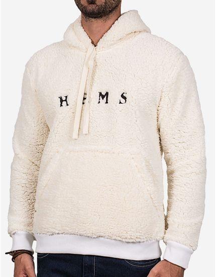 1-sherpa-hoodie-preta-700024-hermoso-compadre-inverno-6