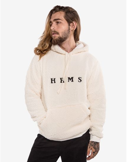 3-sherpa-hoodie-preta-700024-hover-hermoso-compadre-inverno-6