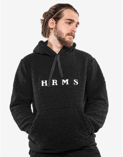 3-hover-hermoso-compadre-sherpa-hoodie-preta-700024