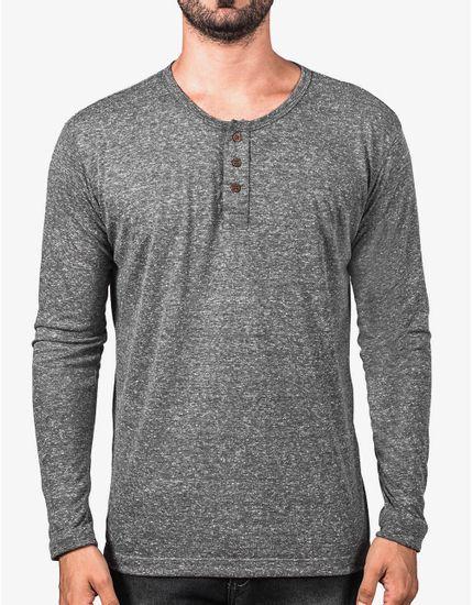 2-hover-hermoso-compadre-t-shirt-henley-cinza-manga-longa-103322