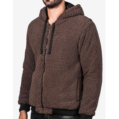 1-hermoso-compadre-sherpa-hoodie-maroom-700052
