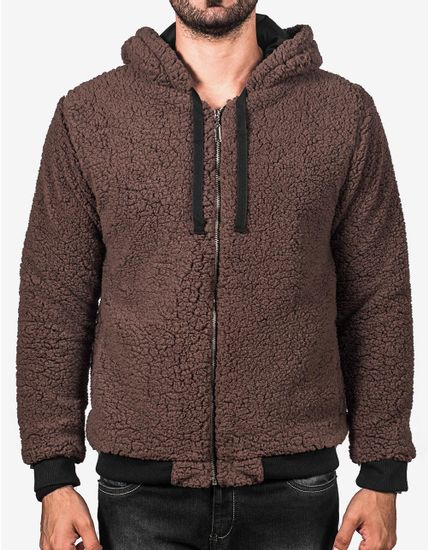 2-hover-hermoso-compadre-sherpa-hoodie-maroom-700052