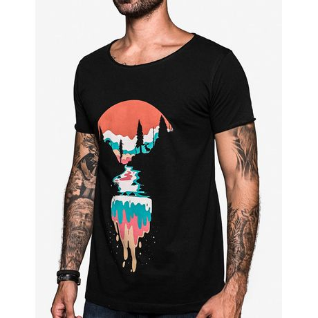 1-hermoso-compadre-camiseta-waterfall-103459
