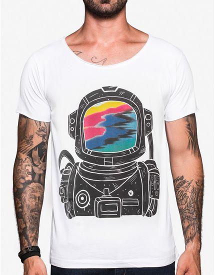 2-hover-hermoso-compadre-camiseta-fora-do-ar-103680
