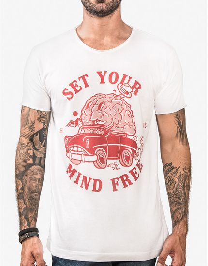 2-hover-hermoso-compadre-camiseta-set-your-mind-free-103681