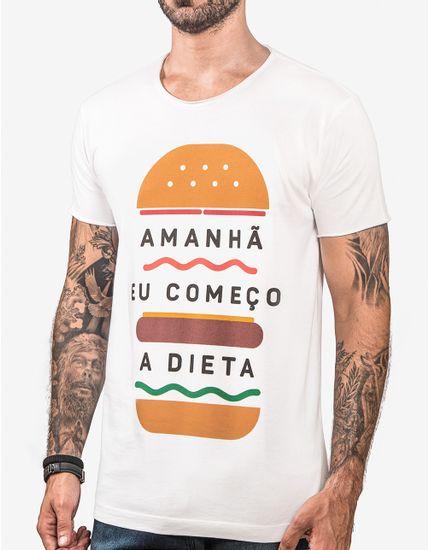 1-hermoso-compadre-camiseta-dieta-burguer-103682