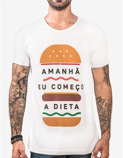 2-hover-hermoso-compadre-camiseta-dieta-burguer-103682