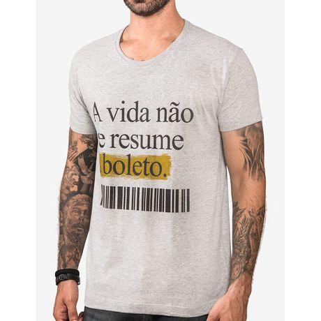 1-hermoso-compadre-camiseta-boleto-103683