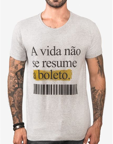 2-hover-hermoso-compadre-camiseta-boleto-103683