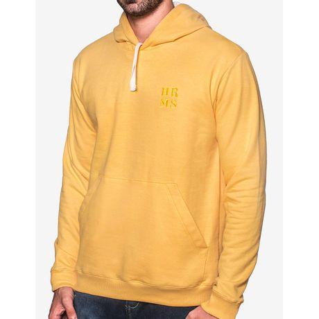 1-hermoso-compadre-moletom-amarelo-700062