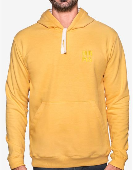 2-hover-hermoso-compadre-moletom-amarelo-700062