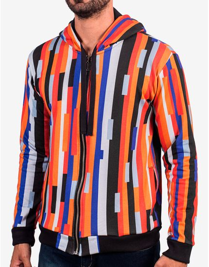 1-hermoso-compadre-moletom-colorful-stripes-700046