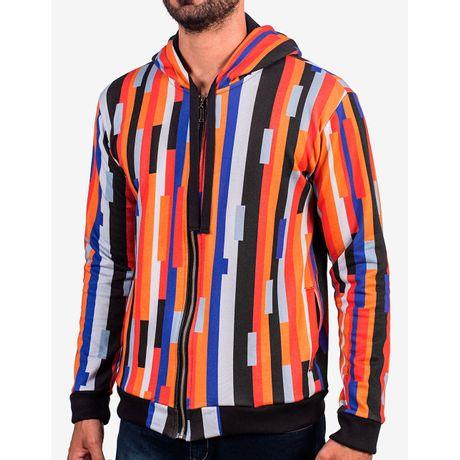 1-hermoso-compadre-moletom-colorful-stripes-700046