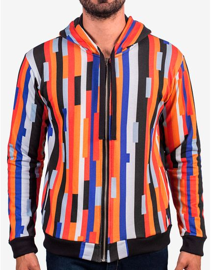 2-hover-hermoso-compadre-moletom-colorful-stripes-700046