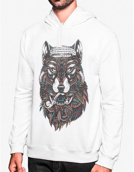 1-hermoso-compadre-moletom-ethnic-wolf-700091