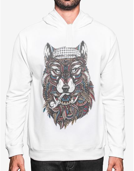2-hover-hermoso-compadre-moletom-ethnic-wolf-700091