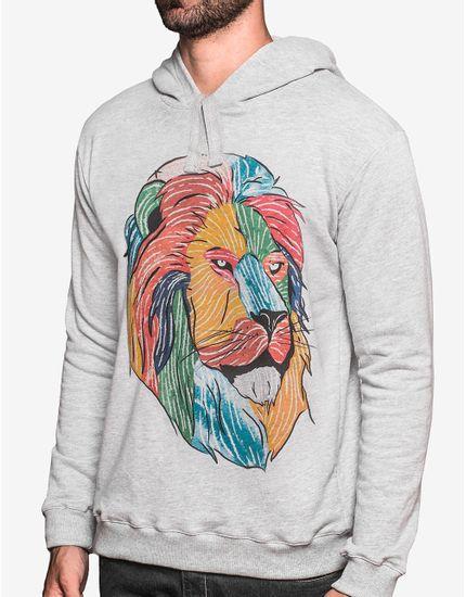 1-hermoso-compadre-moletom-lion-700087