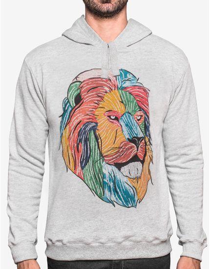 2-hover-hermoso-compadre-moletom-lion-700087