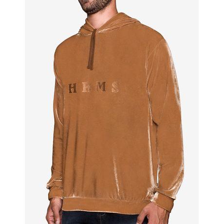 1-hermoso-compadre-hoodie-veludo-caramel-700043