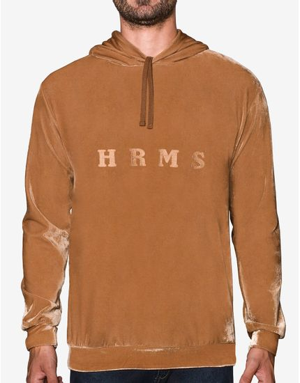 2-hover-hermoso-compadre-hoodie-veludo-caramel-700043