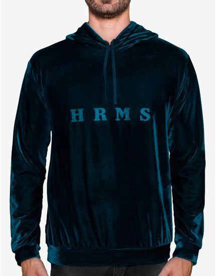 2-hover-hermoso-compadre-hoodie-veludo-petroleo-700061