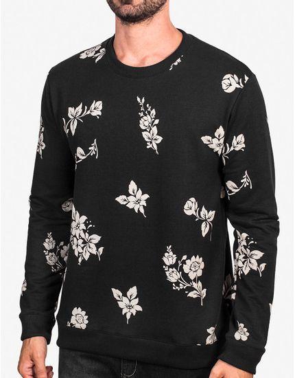 1-hermoso-compadre-moletom-floral-preto-700016