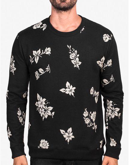 2-hover-hermoso-compadre-moletom-floral-preto-700016