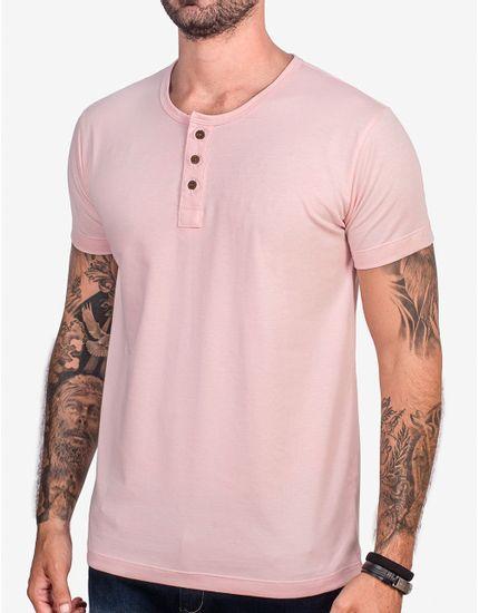 1-hermoso-compadre-camiseta-henley-rosa-102974