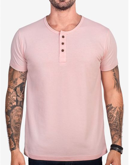 2-hover-hermoso-compadre-camiseta-henley-rosa-102974