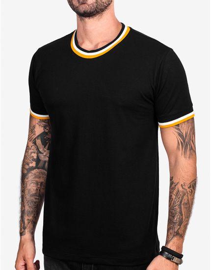 1-hermoso-compadre-camiseta-preta-gola-listrada-103303