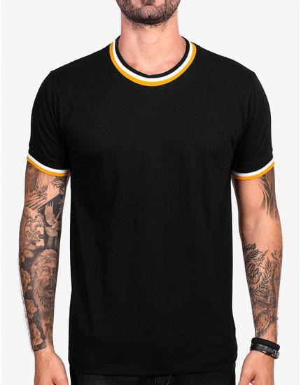 2-hover-hermoso-compadre-camiseta-preta-gola-listrada-103303